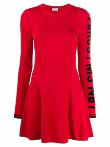 Red Valentino RED(V)