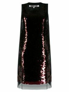 McQ Alexander McQueen shift dress - Black