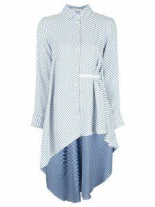Palmer / Harding Super shirt - Blue