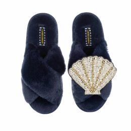 Baukjen - Rosemary Dress In Khaki & Rose Bloom