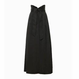 Ukulele - Alessandra Dress