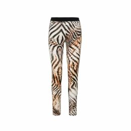Simply Silk Studio - Amaya Silk Trench Coat