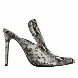 Acephala - Oversize Kimono Sweatshirt
