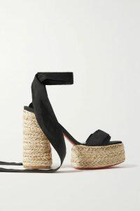 Derek Lam - Ribbed Cashmere Top - Pink