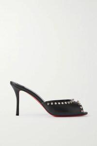 Alex Mill - Cotton-poplin Shirt - Pink