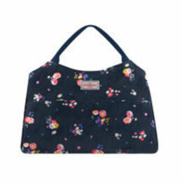 Busby Bunch Open Tote Bag