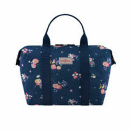 Busby Bunch Foldaway Shopper