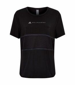 Run Loose T-Shirt