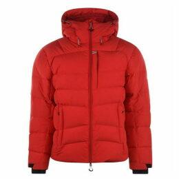 Pyrenex Hudson Down Waterproof Jacket