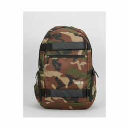 Route One Skatepack - Camo (One Size Only)