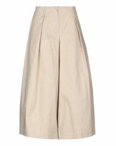 BALOSSA SKIRTS 3/4 length skirts Women on YOOX.COM