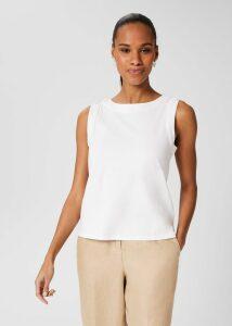 Verona Skirt Multi