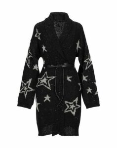 ICONA by KAOS KNITWEAR Cardigans Women on YOOX.COM