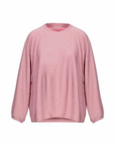 BIANCOGHIACCIO TOPWEAR T-shirts Women on YOOX.COM