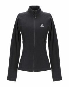 HAGLÖFS TOPWEAR Sweatshirts Women on YOOX.COM