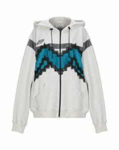 MAISON MARGIELA TOPWEAR Sweatshirts Women on YOOX.COM