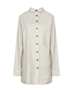 DAMIR DOMA SHIRTS Shirts Women on YOOX.COM