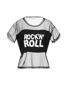 VICOLO TOPWEAR T-shirts Women on YOOX.COM