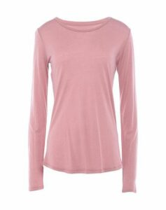 CLOSED TOPWEAR T-shirts Women on YOOX.COM