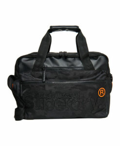 Superdry Freeloader Laptop Bag
