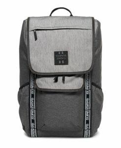 Superdry Super Semester Backpack