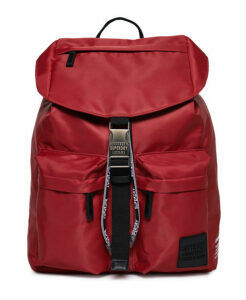 Superdry Roma Backpack