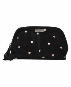 Superdry Spot Vanity Bag