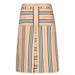 Burberry Arisia Skirt