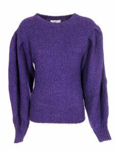 Isabel Marant Étoile Shaelyn Sweater