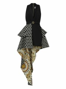 Dress Fausto Puglisi