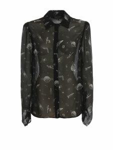 Pinko Samoiedo 2 Shirt