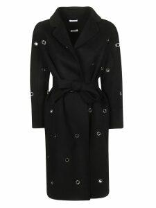 Parosh Lex Coat