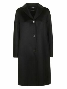 S Max Mara Here is The Cube Anna Coat