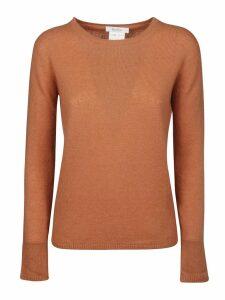 Max Mara Ribbed Sweater