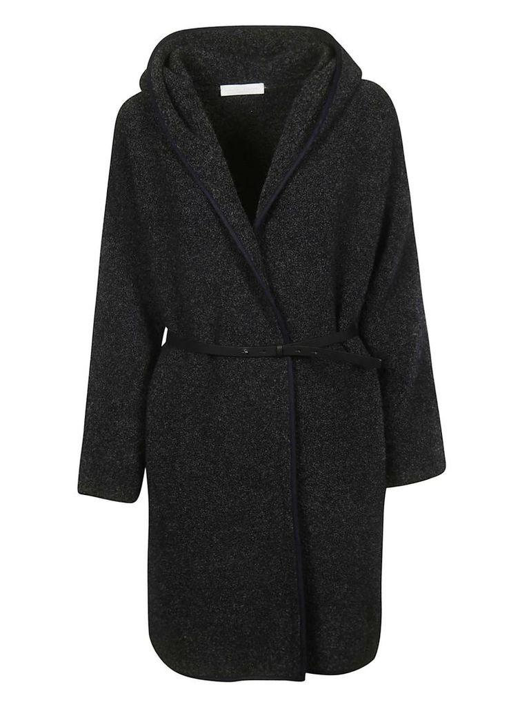 Fabiana Filippi Belted Waist Coat