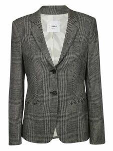 Dondup Tweed Blazer
