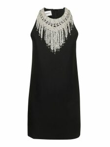 Dondup Sleeveless Dress