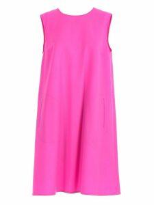Gianluca Capannolo Helen Dress W/s A Line
