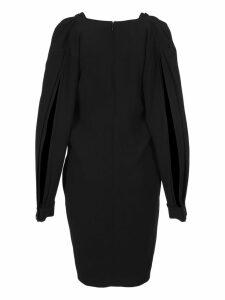 Stella Mccartney Dress V-neck