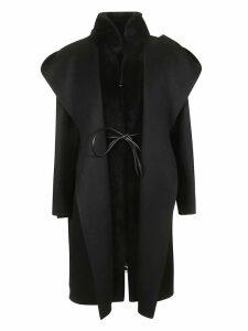 Max Mara Atelier Revere Coat