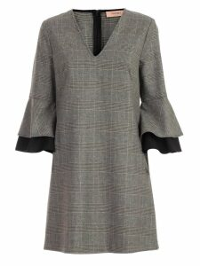 TwinSet Dress 3/4s Galles
