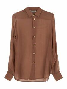 MSGM Wheel Skirt