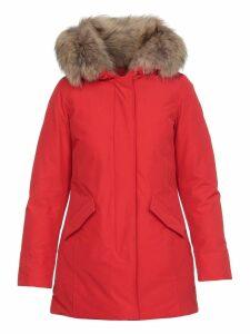 Woolrich Ws Artic Parka