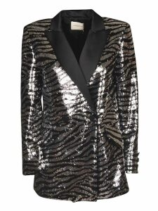 Giuseppe di Morabito Sequined Jacket