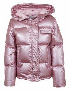 Kenzo Puffa Jacket