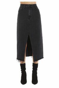 3x1 elizabella Skirt