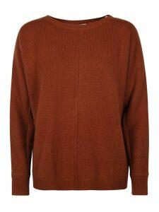 Max Mara Masque Sweater
