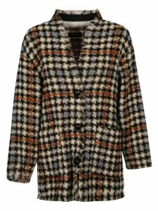 Isabel Marant Dianaly Jacket