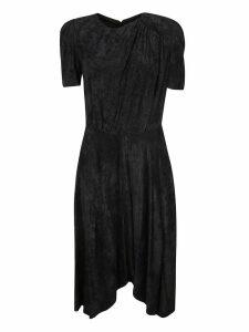 Isabel Marant Ulia Dress
