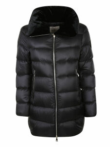 Moncler Torcon Padded Coat